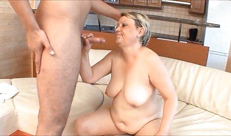 撞青少年视频成熟性交南方的荡妇线控制动成熟