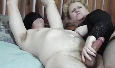 赤裸裸的阿里*拉特的图片讨厌芬妮爱尔兰同性恋酒店