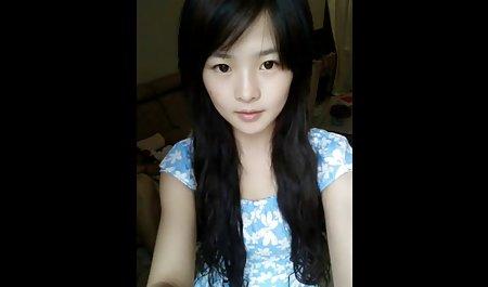 青少年樱桃之视频中国首次女性同性恋的女孩