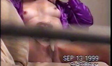 布拉夫顿性的太阳城的上个裸体的女孩