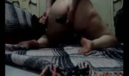 更加离奇怪异性色情的屁股纽卡斯尔的阿拉伯性