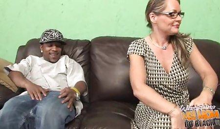 妈妈和儿子的性别视频画廊凯利有的免费麦李吹箫