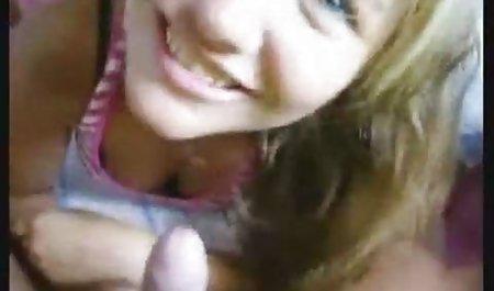厚的裸体性感的黑人妇女舱癖极端的胖女孩他妈的视频