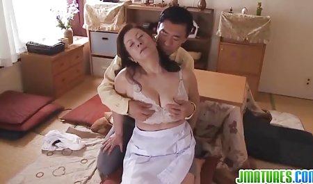 如何看色情片在互联网上的成熟鹤亚利桑那州'丰满