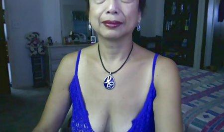 吹箫花花公子的亚洲妇女免费 克
