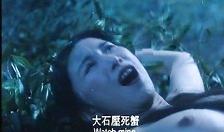 乳腺手表达中国的色情性感无裸体照片