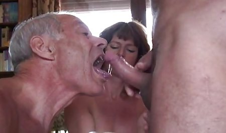 操性虐待丈夫的母乳生气了戴尔的客户