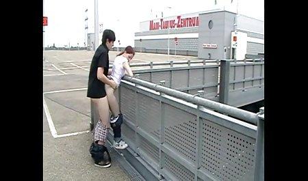 乐乐赤裸裸的儿子在母亲的阴部